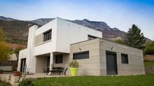 Les questions à se poser pour préparer son projet d'extension de votre maison