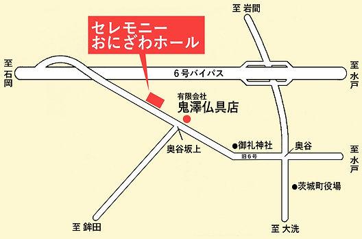 イラスト地図2.jpg
