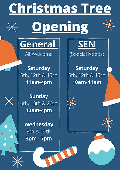 Christmas Opening times. .png