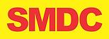SMDC-Logo.png