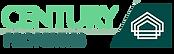 century properties logo.png