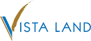 Vista_Land_logo.png