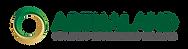 arthaland logo.png