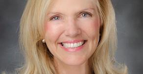 Circle of Advisors/Community Partner Profile: Andrea Schultz