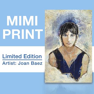 Website-Mimi-Box.png