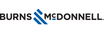BMCD_Logo_1_Primary_2Color.png