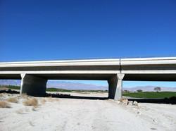 ramon road 1