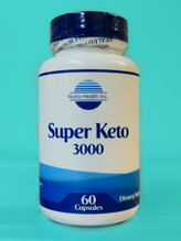 Super Keto 300:  Retail Price $39.00  For wholesale orders please call customer service at  678-697-2840 or email at info@dixiehealthandwellness.com
