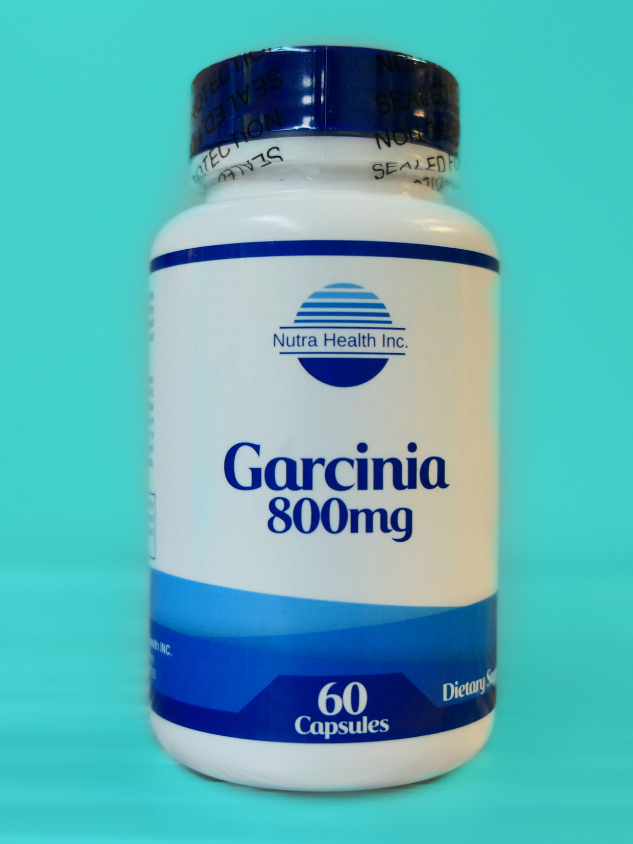 Garcinia 800mg:  Retail Price $29.00  For wholesale orders please call customer service at  678-697-2840 or email at info@dixiehealthandwellness.com