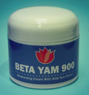 Beta Yam 900:  Retail Price $29.95  For wholesale orders please call customer service at  678-697-2840 or email at info@dixiehealthandwellness.com