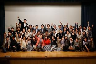 日本味感学協会のシンポジウムに行ってきました♪
