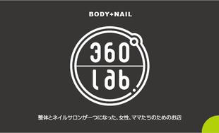 【360°lab通信】開店準備に向けて大忙しで準備中です!!
