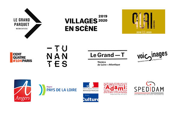 Logos partenaires blanche.jpg