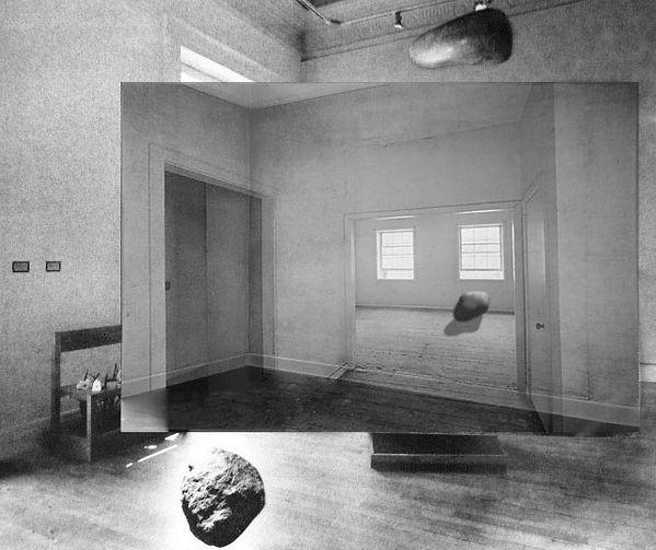 roomfocus.jpg