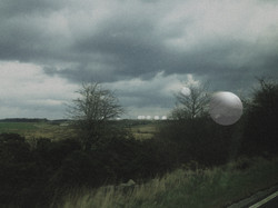 Yorkshire, 2017