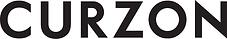 curzon-logo-1.png