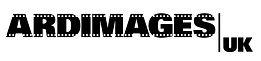 ardimage uk - 4k_02 copy.jpg