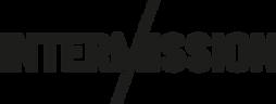Intermission_Logo_01.png