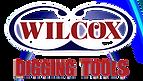 Wilcox Digging Tools