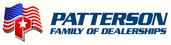 Patterson Logo_edited.jpg