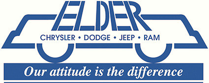 Elder Logo_edited.jpg