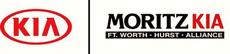 Moritz Kia_edited.png