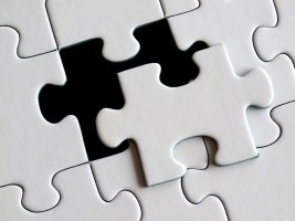 Strategic Alliances Need to Be Managed Strategically