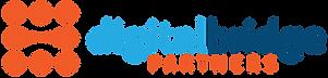 DB Logo Left.png