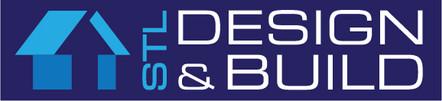 STL DESIGN & BUILD