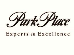 Park Place 1_edited.jpg