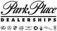 Park Place 2.jpg