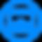 website-optimization-3-256.png
