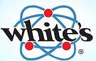 White's Electronics Metal Detectors