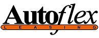 Autoflex Logo.jpg