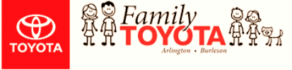 Family Toyota_edited.png