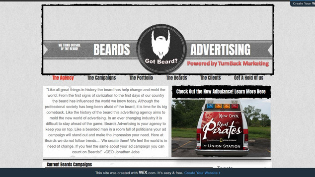 Beards Advertising.jpg