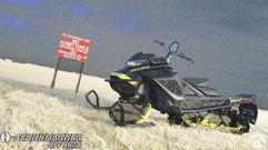Ski-Doo 850 E-Tec turbo Kit