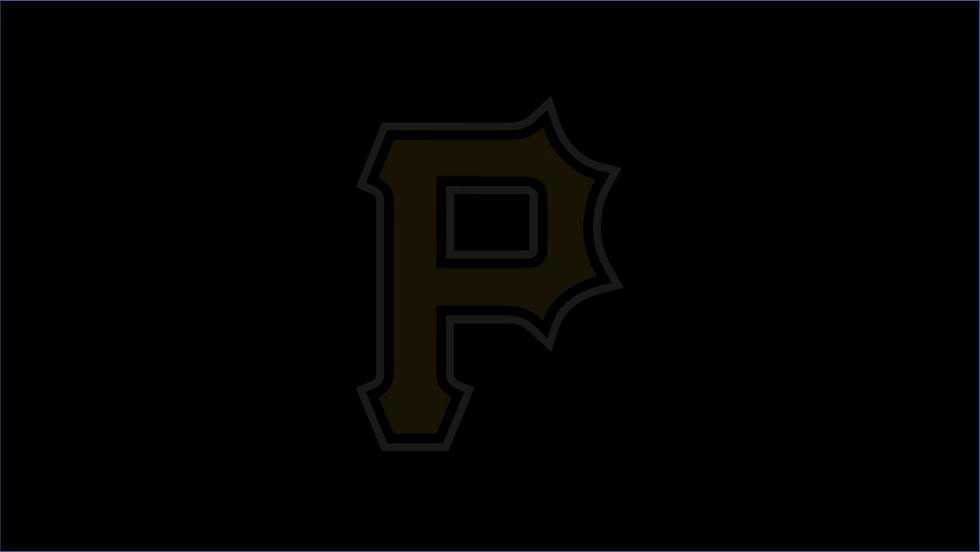 pirates debut.png