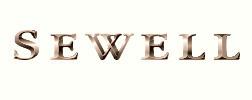 Sewell Logo_edited.jpg
