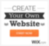 Wix Website Design