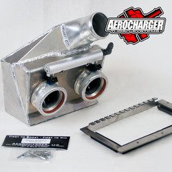 800airSnowBox-Package