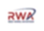 RWA - Copy.PNG