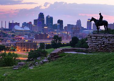 Kansas City Movers