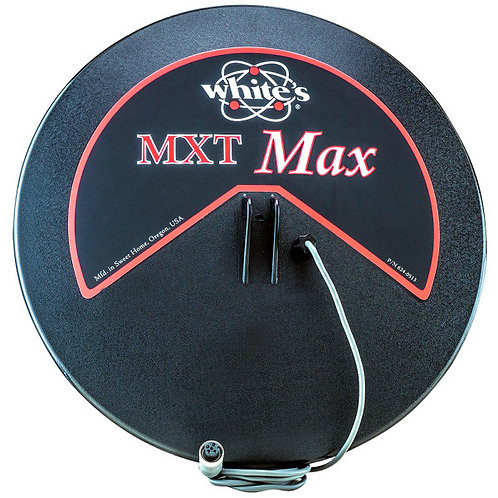 MXT Max 15″ Search Coil (15 kHz)