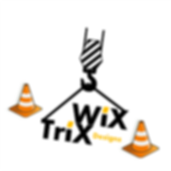 Custom Wix Templates