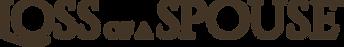 Logo-Horiz_Color-tm.png