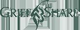 GS-Logo_DK-Green_REGISTERED.png