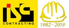 ISC Contracting