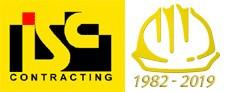 ISC Contracting