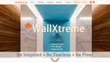 WallXtreme.png